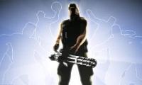 Exterminador
