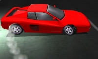 Super Drift 3D: Car Game