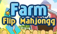 Mah-jong de la ferme