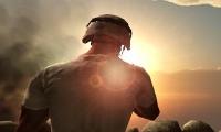 Storm Gunner: War Is Not Over