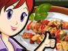 Picnic Kabobs: Sara's Cooking Class