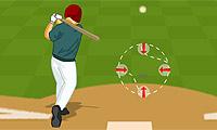 ¡Béisbol!