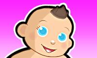 Babyvorhersage