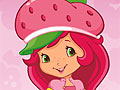 Raspberry Torte: Fresh Fashions Boutique
