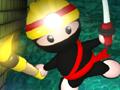 Madenci Ninja 2