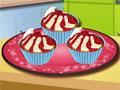 Kue Mangkok Ceri: Kelas Memasak Sara