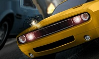 Russian Road Rage 3D: Car Racing Game