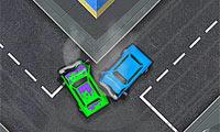 Caos autostradale