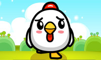 Lompatan Ayam