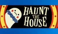 Haunt the House: Ghost Game