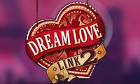 Sueño De Amor De Enlace 2