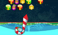 Bubble Hit: Natal