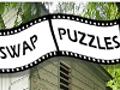Swap Puzzles