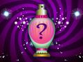 My Perfume Quiz