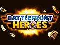 Battlefront Heroes