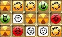 Défense runique