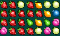 Obsttausch