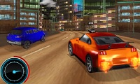 Super Car Road Trip: Sport Car Simulator Racing Game