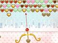 Valentine Tumbukan Gelembung