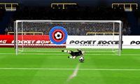 Flick Soccer 3D 2