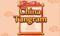 China Tangram