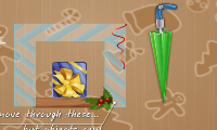 Gift Pusher 2
