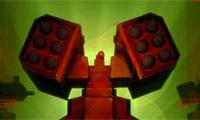 Pertahanan Badai Merah