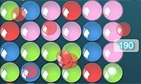 La Burbuja De La Empresa De Mudanzas