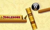 Tackle a Toblerone