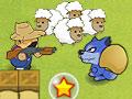 Farm Doggie