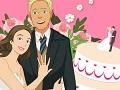 Cocok Cocok Pernikahan