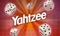 Pocket Yahtzee