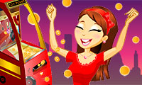 Coin Pusher Mania: Arcade Game Online