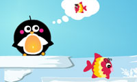 Pingfish