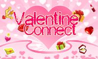 Valentine Connect