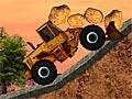 Tutti pazzi per il bulldozer