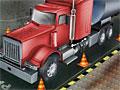 American Truck 2: The Mean Machine