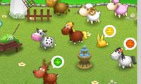 Mi rancho diario