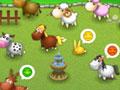Mein Bauernhof für jeden Tag