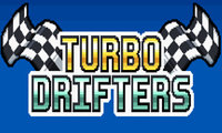Turbo Drifters