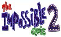the impossible quiz world s hardest quiz