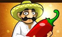 Bar de Tacos