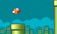 Si Burung Kepak