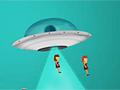 Alien Education