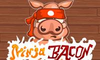 Bacon le ninja