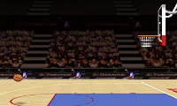 92 Second Basketball