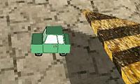Маленькая машинка 2