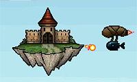 Fort Magnus