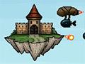 Benteng Magnus