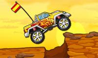 Pembalap Mobil Mini